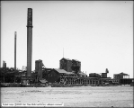 Highland Boy Smelter, Utah Consolidated