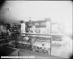 Schramm Soda Fountain