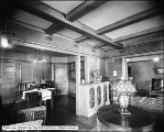 Caithness Apartments, Interior