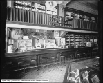Willes Horne Drug Company