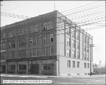 Smith Bailey Drug Company Building