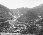 Utah Metal Mining Company, General View