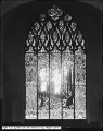 17th (Seventeenth) Ward Church Window