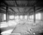 Portland Cement Company, Kearns Building Interior