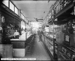 Brice's State Pharmacy Interior