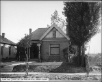 Dr. Hampton, House at 1143 West 800 South