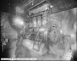 Fairbanks Morse and Company, Engine