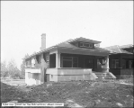 House, 1100 East Between 500 and 600 South (Halloran Judge Company)