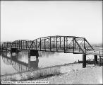 Midland Bridge Company, Bridge at Green River