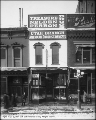 Treasure and Company Drugstore Front