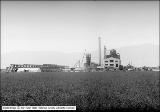 People's Sugar Plant, Moroni, James Stewart and Company