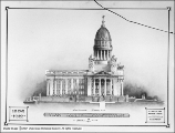 Utah Capitol Competition