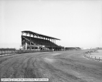 Grand Stand, Fairgrounds