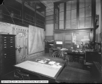 Salt Lake Security and Trust Company, Interior