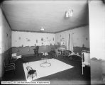 Empress Theatre, Children's Room