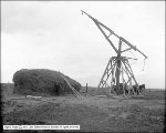 Hay Stack - Birch Farm, Chandler vs. Utah Copper Company