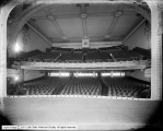 Empress Theatre from Stage