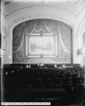Empress Theatre Curtain