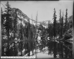 Lake Phoebe (Transparency)