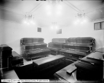Casket Room, Joseph William Taylor