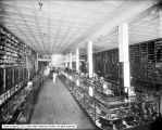 Salt Lake Hardware Company, General View of Interior