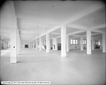 New Keith O'Brien Company Store, Interior of Second Floor