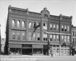 Salt Lake Hardware Company Exterior
