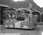 Japanese Float