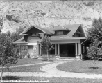 Cobble Rock, Olmstead, Provo (Telluride Power Company)