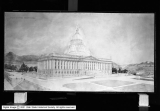 Copy of Capitol Building