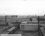 American Smelting and Refining Company, Panorama B