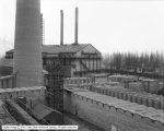 American Smelting and Refining Company, Panorama C