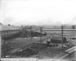 American Smelting and Refining Company, Panorama A