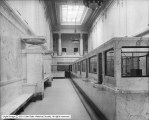 Pingree Bank Interior Towards Rear