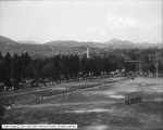Salt Lake High School, Governor's Day