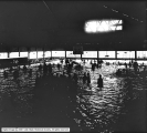 Saltair Indoor Pool