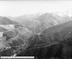 Utah Copper Company, Bingham and Mine