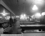 Keith Emporium Billiard Room