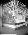 Barrett Manufacturing Company, Display at State Fair