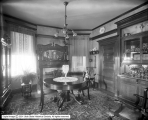 Bransford Apartments, Dining Room