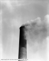 American Smelting and Refining Company, Murray Smoke Stack