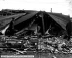 Utah Power and Light Company, Gas Explosion