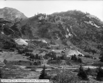 Alta Merger Mines, South Hecla
