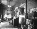 Amelia's Palace, Drawing Room