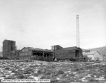 Liberty Potash Company, Green River, Wyoming