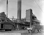 Highland Boy Smelter