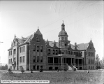 Kearns St. Ann's Orphanage