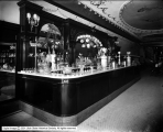 Franklin's Soda Fountain