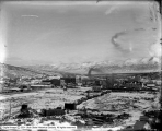 Ely, Nevada, Panorama #2