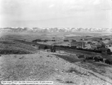 Lion Coal Company, Lionkol Camp Wyoming, Panorama #1